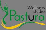Pastura Sticky Logo