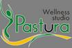 Pastura Mobile Logo