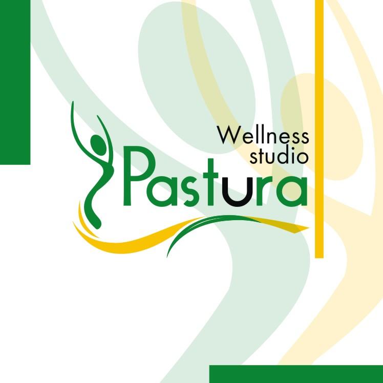 подарунковий сертифікат - Wellness studio Pastura 1
