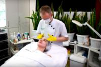 Правила ухода за кожей после инъекционной косметологии от Wellness Studio «Pastura» 5