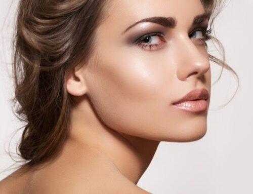 Ліполітики: чіткі контури обличчя і тіла без операцій